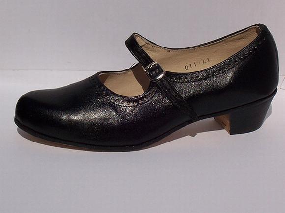 81f5d28efb Készen kapható és megrendelhető néptánc cipők katalógusa: Néptánc cipők,  Néptánc csizmák, Bőr sarokkal, Bőr talppal ...