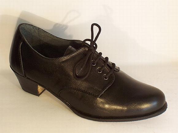 1ffc8b59fb Alföldi Cipőbolt - alföldi cipők - alföldi papucsok - csizmák ...